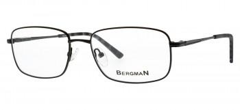 oprawki Bergman 5541-C3