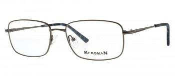 oprawki Bergman 5541-C4