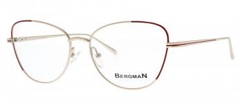 oprawki Bergman 5556-C10