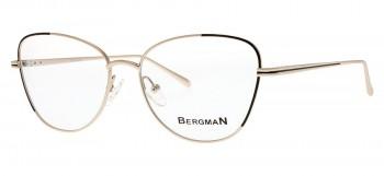 oprawki Bergman 5556-C11