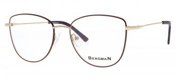 oprawki Bergman 5651-C10