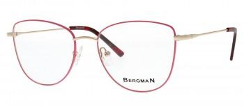 oprawki Bergman 5651-C11