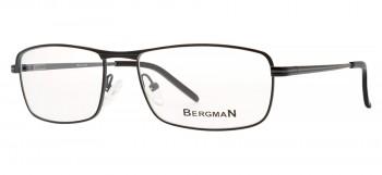 oprawki Bergman 5751-C10