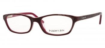 oprawki Nordik 7103-C10