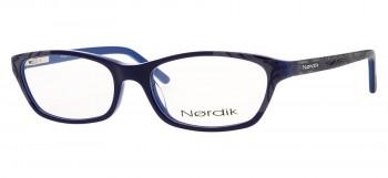 oprawki Nordik 7103-C11
