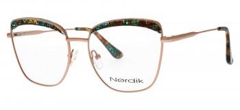 oprawki Nordik 7121-C5