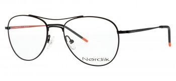 oprawki Nordik 7136-C3