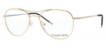 oprawki Nordik 7136-C4