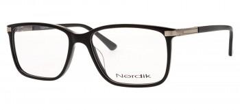 oprawki Nordik 7175-C3