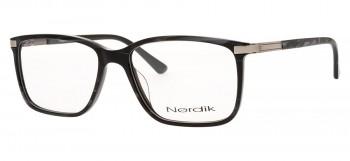 oprawki Nordik 7175-C4