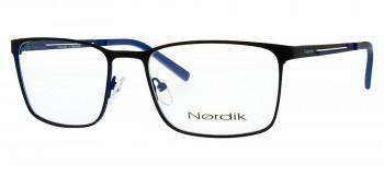 oprawki Nordik 7341-C10