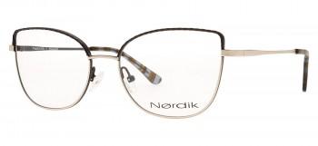 oprawki Nordik 7506-C10