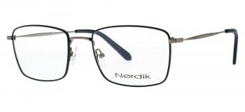 oprawki Nordik 7550-C4