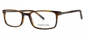 oprawki Nordik 7598-C5