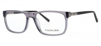oprawki Nordik 7800-C4