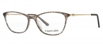 oprawki Nordik 7817-C4