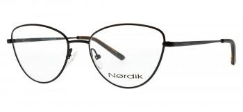 oprawki Nordik 7822-C3