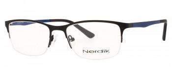 oprawki Nordik 7848-C3