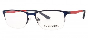 oprawki Nordik 7848-C6