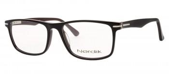 oprawki Nordik 9043-C3