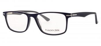 oprawki Nordik 9043-C6