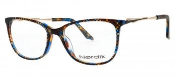 oprawki Nordik 9205-C6