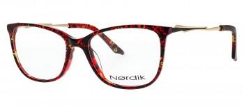 oprawki Nordik 9205-C8