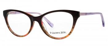 oprawki Nordik 9225-C11