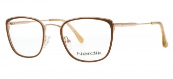 oprawki Nordik 9315-C10