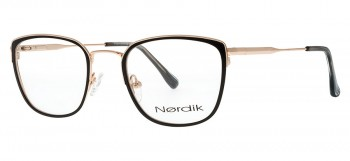oprawki Nordik 9315-C11