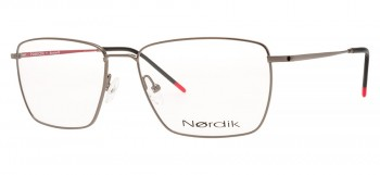 oprawki Nordik 9415-C4