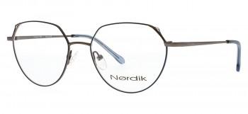oprawki Nordik 9475-C4