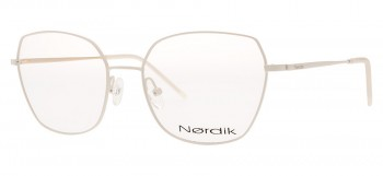 oprawki Nordik 9563-C10