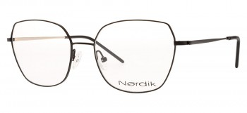 oprawki Nordik 9563-C3