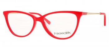 oprawki Nordik 9577-C10