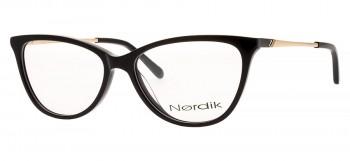 oprawki Nordik 9577-C3