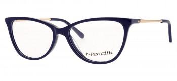 oprawki Nordik 9577-C6