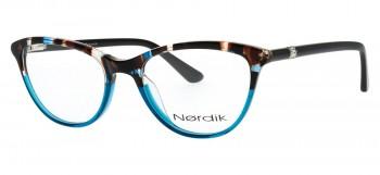 oprawki Nordik 9585-C6