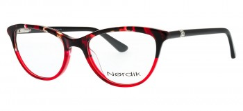 oprawki Nordik 9585-C8