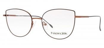 oprawki Nordik 9637-C5