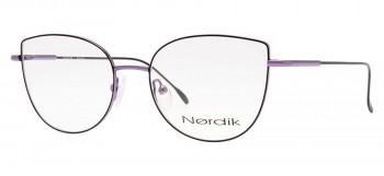 oprawki Nordik 9637-C7
