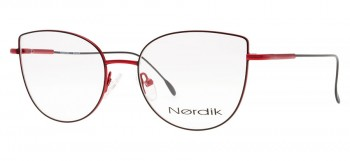oprawki Nordik 9637-C8