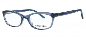 oprawki Nordik 9656-C6
