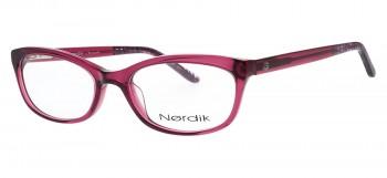 oprawki Nordik 9656-C7