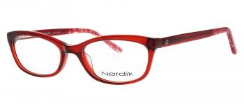 oprawki Nordik 9656-C8