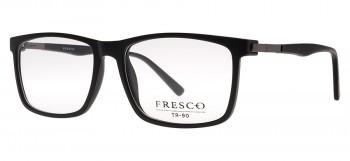 oprawki Fresco F119-1