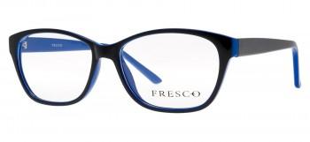 oprawki Fresco F215-1