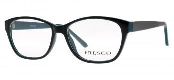 oprawki Fresco F215-3