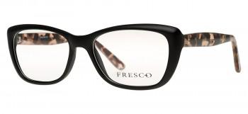 oprawki Fresco F318-1