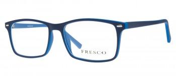 oprawki Fresco F326-2